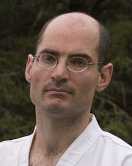 Jeff Salkas