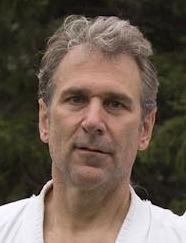 Steve Binette